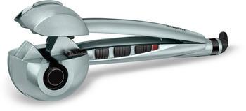BaByliss Curl Secret Shine Auto-Curler