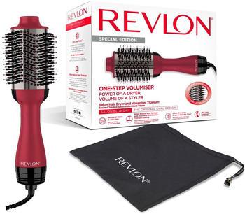 Revlon RVDR5279UKE One-Step Volumiser