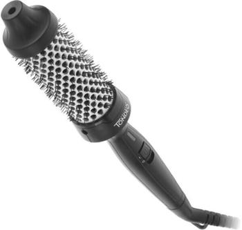 tondeo-cerion-hot-brush-40mm