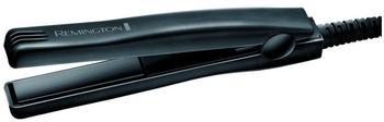 Remington S2880 Define & Style Straightener