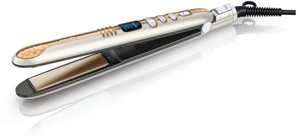 Philips ActiveCare Haarglätter HP8362