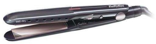 Babyliss Pro 200 Wet & Dry slim ST227E
