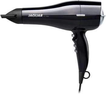 Jaguar HD 3900 1900 W