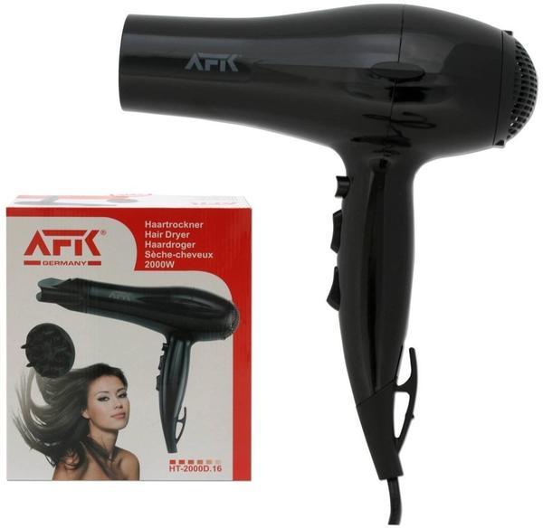 AFK HT-2000