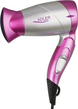 Adler AD 223
