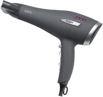 AEG HT 5580 purple