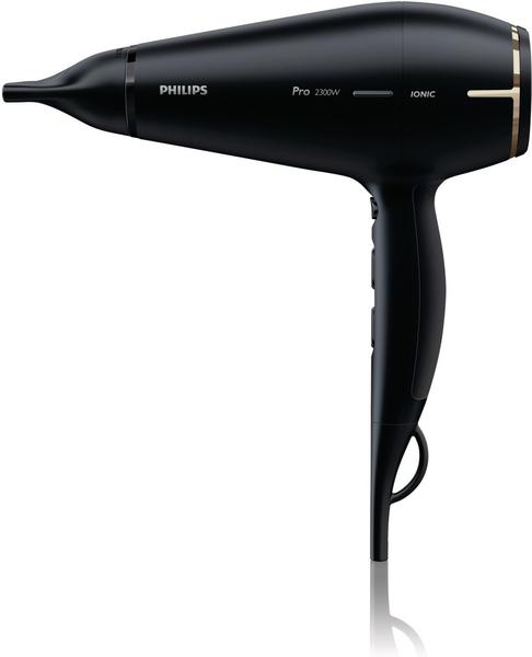 Philips HPS920/00