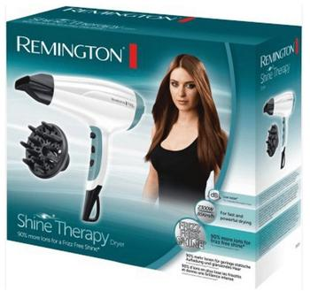 Remington D5216 Shine Therapy