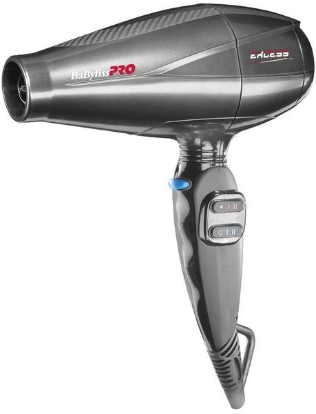 BaByliss Pro Excess Ionic
