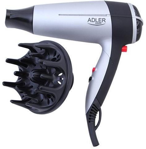 Adler AD 2239