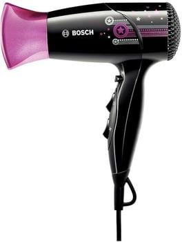 Bosch PHD 2511 Black Edition