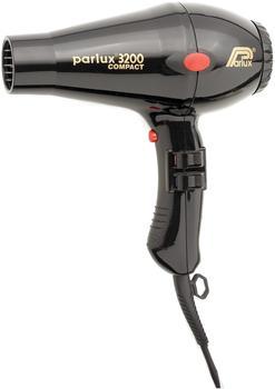 Parlux 3200 Compact schwarz