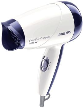 Philips HP8103/00 SalonDry Compact