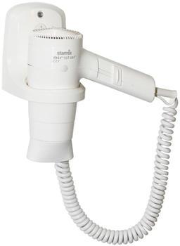 Starmix 012995 HFW12