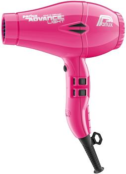 Parlux Advance Light Ionic & Ceramic fuchsia