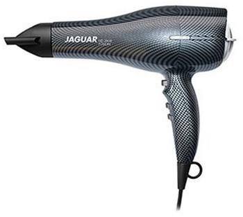 Jaguar HD 3900 Fusion