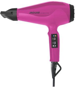 Jaguar HD Amico pink