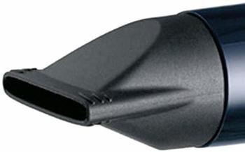Jaguar Luftdüse HD 5000 80 mm
