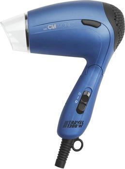 Clatronic HTD 3429 blue