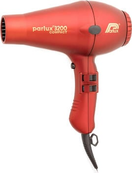 Parlux 3200 Compact rot