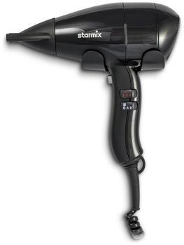Starmix Handhaartrockner HFXW 13