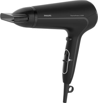 Philips BHD169/00 DryCare Advanced