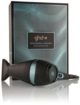 ghd Glacial Blue Air Haartrockner