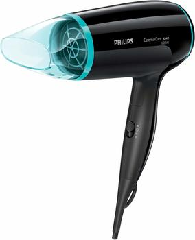 Philips Essential Care BHD007/00