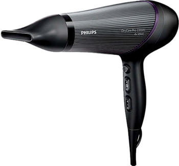 Philips DryCare Pro BHD177/10