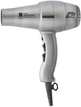 Parlux Ardent Barber-Tech Ionic, graphit