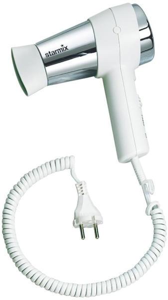 Starmix TFC 16 weiß