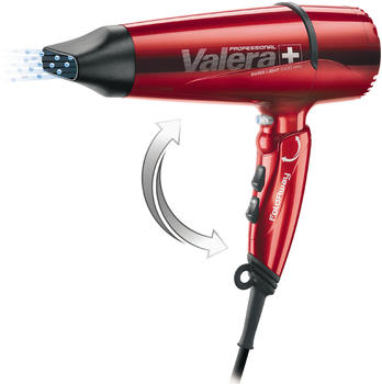 valera-sl-5400t-haartrockner-schwarz-2000-w