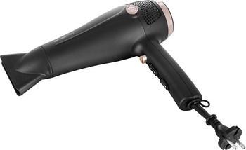 emerio-hd-1195203-haartrockner-schwarz-pink