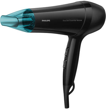 Philips DryCare Essential BHD017/00
