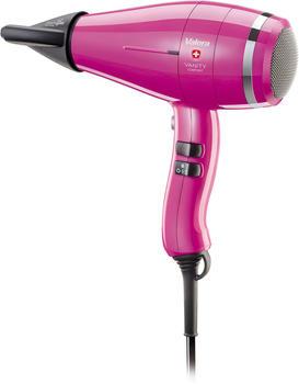 Valera Vanity Comfort RC Hot Pink