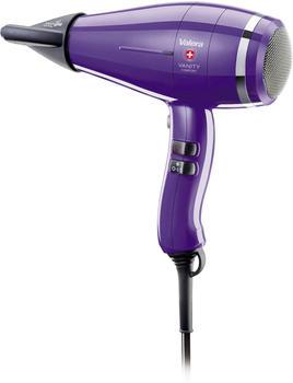 Valera Vanity Comfort RC Pretty Purple