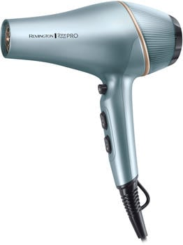 remington-ac-9300-shine-therapy-pro