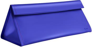 dyson-supersonic-aufbewahrungstasche-kobaltblau