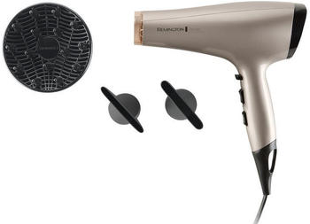 remington-keratin-therapy-ac8005