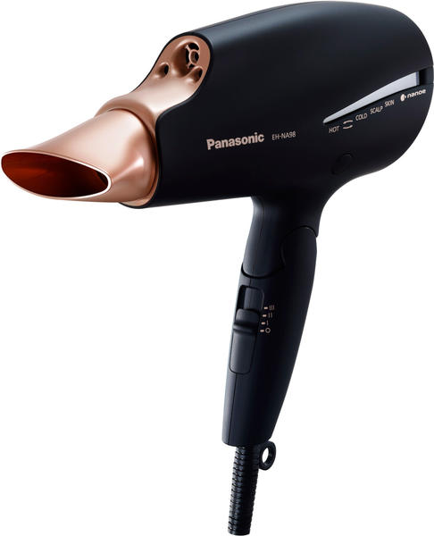 Panasonic EH-NA98 K825