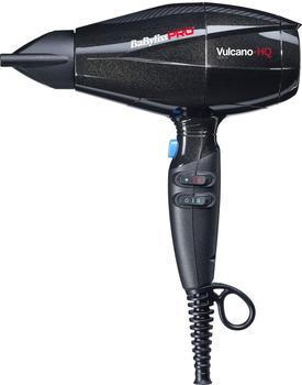 BaByliss Pro Vulcano-HQ Haartrockner (BAB6980IE)