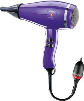 Valera Vanity Hi-Power Pretty Purple