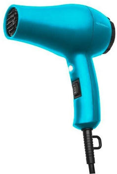 Goldwell Microjet Limited Edition blue