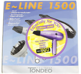 tondeo-you-hair-dryer
