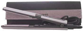 Philips HP8361/00
