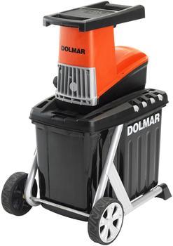 Dolmar FH-2500
