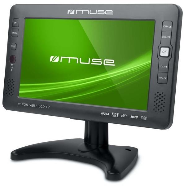 Muse M-235TV