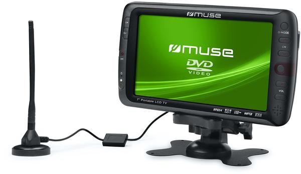 Muse M-115TV