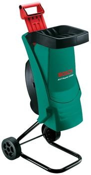 Bosch AXT Rapid 2200 0600853600