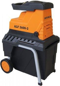 atika-alf-2600-2